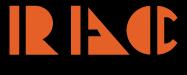 Rent-A-Crane, Inc.